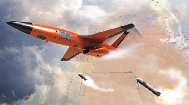 Tin tức quân sự mới nóng nhất ngày 21/9: Mỹ đánh chặn tên lửa hành trình Nga bằng đạn pháo giá rẻ - Ảnh 1