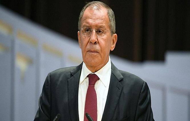 Tình hình chiến sự Syria mới nhất ngày 24/9: Phát hiện khủng bố chuẩn bị tấn công hóa học tại Idlib - Ảnh 3
