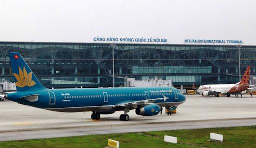 Đề xuất xem xét phương án xây dựng sân bay thứ hai tại Hà Nội - Ảnh 1