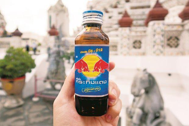 Chân dung tỷ phú Thái Lan gây dựng đế chế nước tăng lực Red Bull trị giá tỷ đô - Ảnh 2