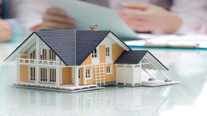 Từ năm 2021, có 3 trường hợp xây nhà không phải xin giấy phép xây dựng - Ảnh 1
