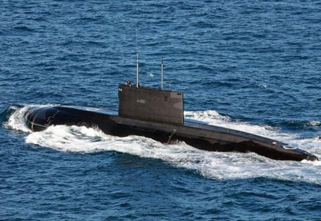 Tin tức quân sự mới nhất ngày 15/1: Lộ diện tên lửa đạn đạo khủng mới nhất của Triều Tiên - Ảnh 3