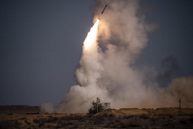 Thổ Nhĩ Kỳ từ chối tích hợp tổ hợp tên lửa S-400 vào hệ thống phòng không chung của NATO - Ảnh 1