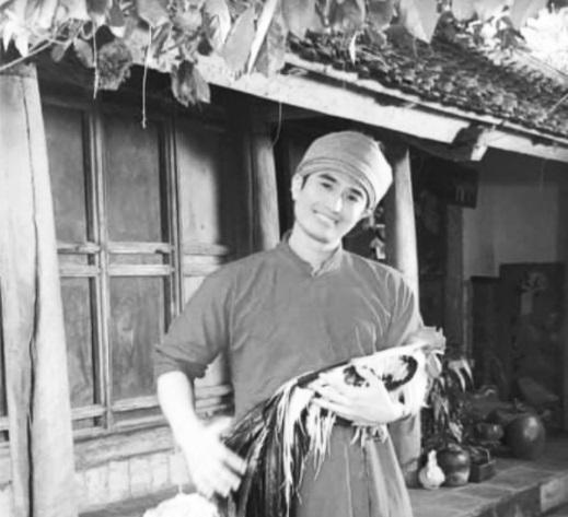 Đạo diễn Mai Long hé lộ chuyện hậu trường và những góc khuất của phim hài Tết - Ảnh 1