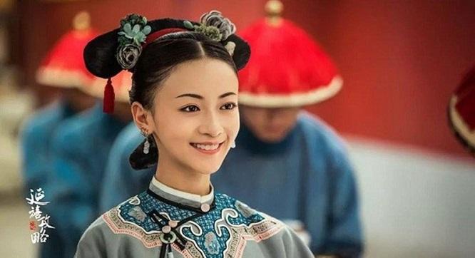 Tiết lộ về 8 vòng tuyển chọn gắt gao để trở thành phi tần của Hoàng đế Trung Quốc - Ảnh 3
