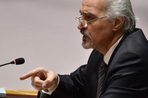 Tin tức quân sự mới nhất ngày 22/1: Syria kêu gọi Mỹ rút quân về nước - Ảnh 2