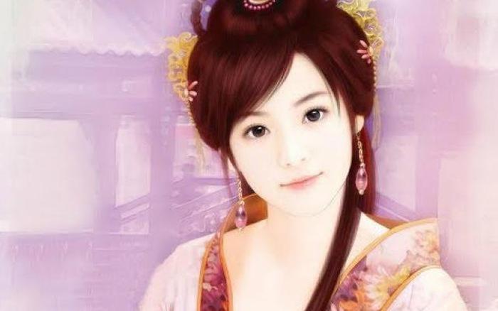 Nữ nhân duy nhất trong lịch sử Trung Quốc nắm giữ chức vị thái hoàng thái hậu khi mới 15 tuổi  - Ảnh 2