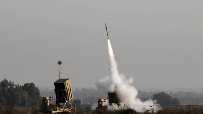 Tin tức quân sự mới nhất ngày 25/1: UAV Nga phá hủy kho dầu lớn nhất của phiến binh ở Tây Bắc Syria - Ảnh 2