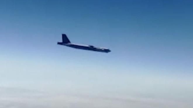 Tin tức quân sự mới nhất ngày 25/1: UAV Nga phá hủy kho dầu lớn nhất của phiến binh ở Tây Bắc Syria - Ảnh 3