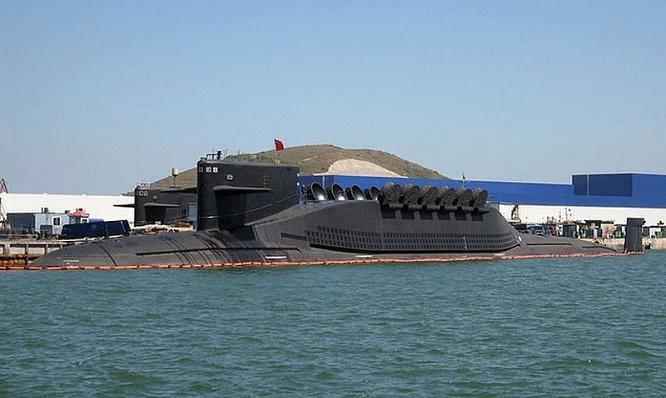 Tin tức quân sự mới nhất ngày 26/1: Sáu chiến đấu cơ Nga dội bom tàu khu trục Mỹ - Ảnh 3