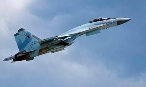 """Tin tức quân sự mới nhất ngày 28/1: """"Qua mặt"""" Nga, Thổ Nhĩ Kỳ khai hỏa ở Syria - Ảnh 2"""