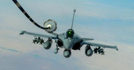 """Tin tức quân sự mới nhất ngày 28/1: """"Qua mặt"""" Nga, Thổ Nhĩ Kỳ khai hỏa ở Syria - Ảnh 3"""