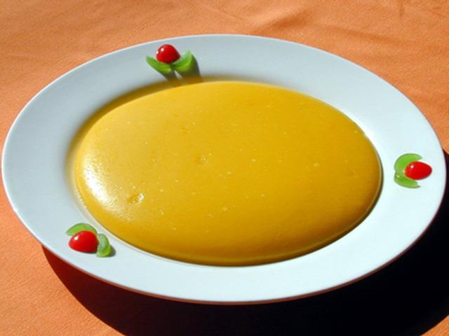 Hé lộ món ăn làm từ nguyên liệu rẻ tiền khiến vua Càn Long say mê, đưa vào danh sách ngự thiện hàng ngày - Ảnh 2