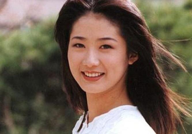 Cuộc sống hôn nhân của 'nàng Dae Jang Geum' sau 12 năm với đại gia hơn 20 tuổi - Ảnh 3