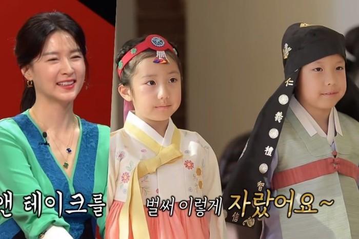 Cuộc sống hôn nhân của 'nàng Dae Jang Geum' sau 12 năm với đại gia hơn 20 tuổi - Ảnh 4