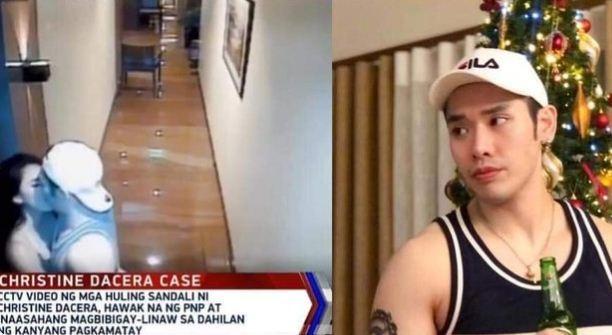 Vụ á hậu Philippines chết trong khách sạn: Những phút cuối của nạn nhân qua lời kể của 4 nghi phạm - Ảnh 3