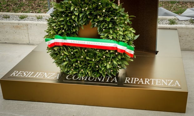 Italy bị cáo buộc lừa dối WHO về khả năng sẵn sàng đối phó với đại dịch - Ảnh 1