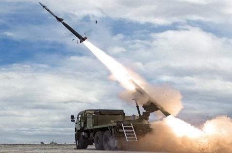 Tin tức quân sự mới nhất ngày 3/2: Nga dội bom phản lực tấn công phiến quân - Ảnh 2