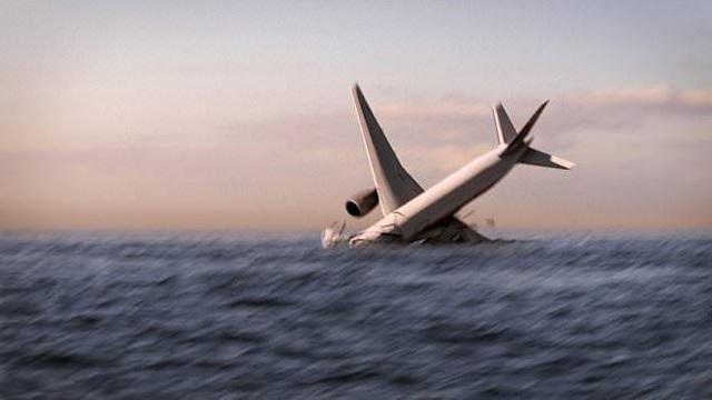Phát hiện manh mối mới về vị trí máy bay MH370 chở theo 239 người mất tích  - Ảnh 1