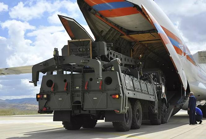 Tin tức quân sự mới nhất ngày 12/3: Tàu hàng Iran đã bị tấn công bằng tên lửa hành trình - Ảnh 2