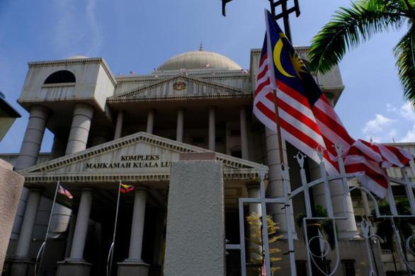 Triều Tiên tuyên bố sẽ cắt đứt quan hệ ngoại giao với Malaysia - Ảnh 1