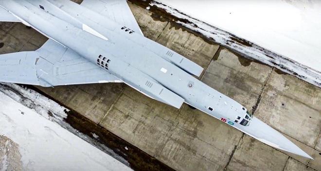 Tin tức quân sự mới nhất ngày 24/3: Nga trang bị vũ khí mới cho tàu ngầm hạt nhân đa nhiệm - Ảnh 3