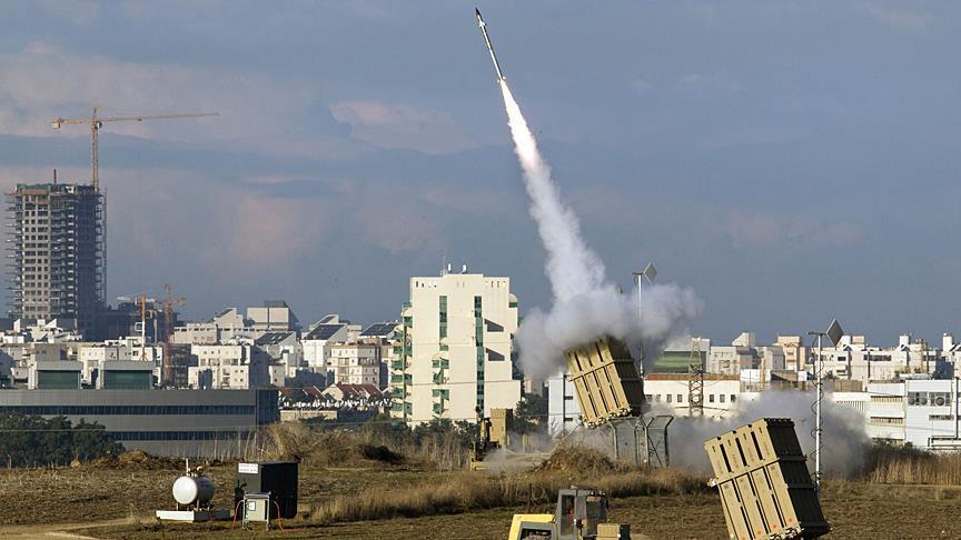 """Tin tức quân sự mới nhất ngày 27/3: Khủng bố IS """"no đòn"""" tấn công của Nga ở Syria - Ảnh 2"""