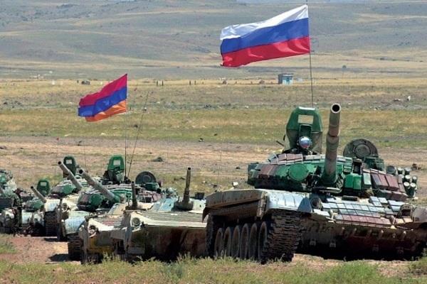 """Tin tức quân sự mới nhất ngày 17/4: IS trả giá đắng trước """"bão"""" đạn khủng khiếp của Nga ở Syria - Ảnh 2"""