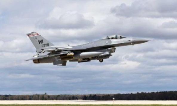 Tin tức quân sự mới nhất ngày 19/4/2021: Đoàn xe Mỹ ùn ùn chở khí tài tới Syria - Ảnh 2