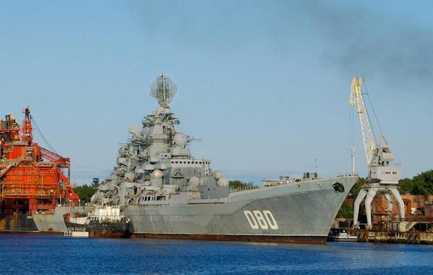 Tin tức quân sự mới nhất ngày 25/4: Tàu Iran bị UAV tấn công ngoài khơi Syria - Ảnh 2