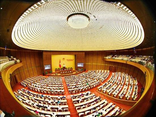 Đề xuất các giải pháp phát triển đồng bộ kinh tế- xã hội - Ảnh 1