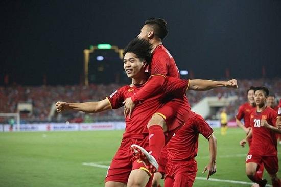 VTV lý giải nguyên nhân tín hiệu trận đấu Việt Nam - Malaysia bị gián đoạn - Ảnh 1