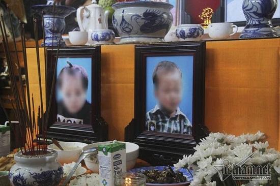 """Gia đình thầy giáo thiệt mạng vì lở đất ở Nha Trang: Tiếng khóc xé lòng vì nỗi đau """"trời giáng"""" - Ảnh 3"""