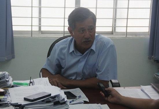 """Vụ sạt lở ở Nha Trang: Chủ đầu tư tự thay đổi dòng chảy, mương thoát nước trở thành """"quả bom"""" hẹn giờ - Ảnh 2"""