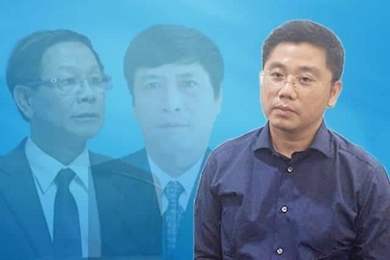 """""""Trùm cờ bạc"""" Nguyễn Văn Dương sa lưới, BOT Bắc Giang - Lạng Sơn bây giờ ra sao? - Ảnh 2"""