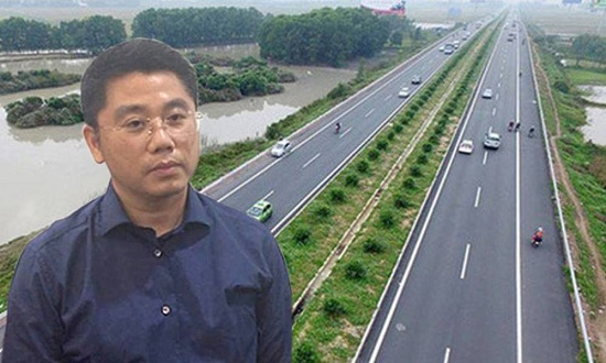 """""""Trùm cờ bạc"""" Nguyễn Văn Dương sa lưới, BOT Bắc Giang - Lạng Sơn bây giờ ra sao? - Ảnh 1"""