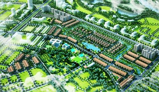 Khởi tố 2 đối tượng lừa bán 100 lô đất, chiếm đoạt hơn 60 tỷ đồng - Ảnh 1