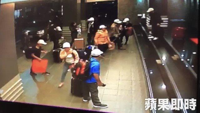 """Vụ 152 du khách người Việt """"mất tích"""" ở Đài Loan: Cần khởi tố để làm sạch môi trường du lịch - Ảnh 2"""