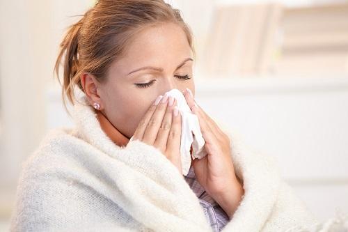 Nắng nóng bất thường, bệnh dịch mùa hè gia tăng - Ảnh 4