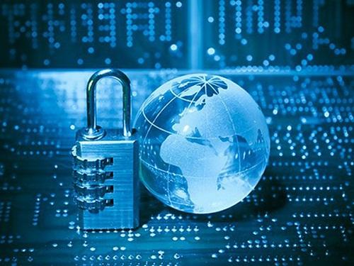 Luật An ninh mạng bảo vệ tối đa quyền và lợi ích hợp pháp của tổ chức, cá nhân - Ảnh 1