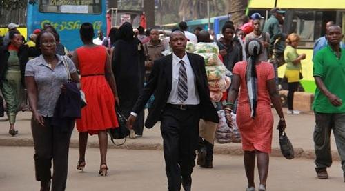 Những luật lệ khó tin nhất ở châu Phi: Diễn viên đóng nhiều phim bị bỏ tù  - Ảnh 1