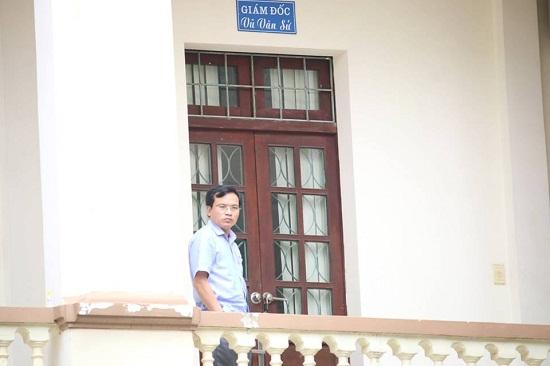 """Thí sinh điểm cao bất thường ở Hà Giang cay đắng: """"Có bạn ngủ khi làm bài nhưng điểm toàn 9"""" - Ảnh 2"""