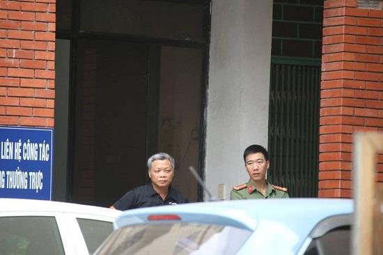"""Thí sinh điểm cao bất thường ở Hà Giang cay đắng: """"Có bạn ngủ khi làm bài nhưng điểm toàn 9"""" - Ảnh 4"""