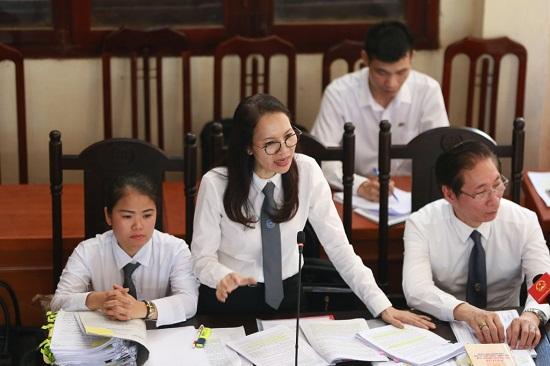 Bác sĩ Hoàng Công Lương bị thu hồi chứng chỉ hành nghề - Ảnh 2