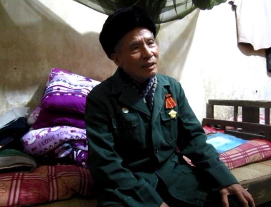 Trận Him Lam trong hồi ức của người lính 312 - Ảnh 2