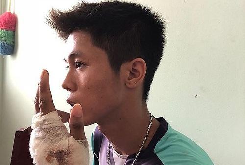 Ngày mai (9/7), xét xử hung thủ sát hại 5 người trong một gia đình tại Sài Gòn chiều 27 Tết - Ảnh 1
