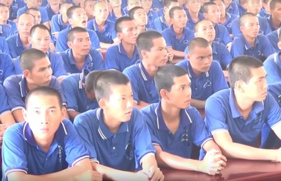 Tiền Giang: Mong mỏi của người dân sau khi học viên đồng loạt trốn khỏi cơ sở cai nghiện - Ảnh 2
