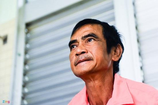 Hôm nay (14/9), dự kiến xử phúc thẩm bị cáo khiến ông Huỳnh Văn Nén chịu oan sai - Ảnh 2