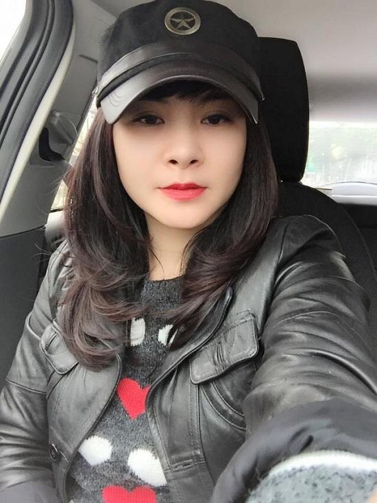 NSƯT Kim Oanh chia sẻ việc ĐD Phạm Đông Hồng thường từ chối chụp ảnh cùng - Ảnh 2