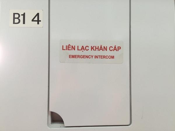Lý do đồng loạt chạy thử 5 đoàn tàu Cát Linh - Hà Đông - Ảnh 8